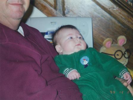 Waybac.1999.12.25.afcoms9