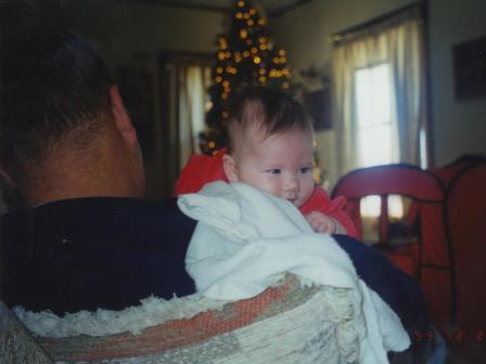 Waybac.1999.12.25.cdig.17