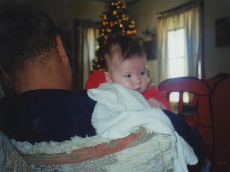 Waybac.1999.12.25.cmoms.bwgp