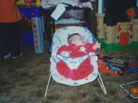 Waybac.1999.12.ctoems5