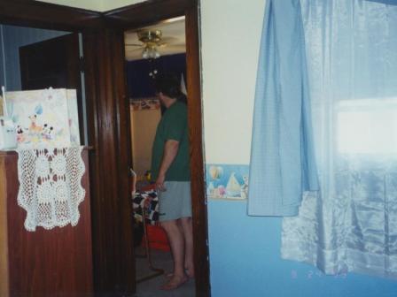 Waybac.1999.tidofmr.msgi