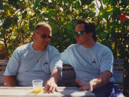 Waybac.2000.05.07.spwp1