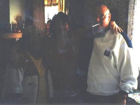 Waybac.2000.09.afbdp1