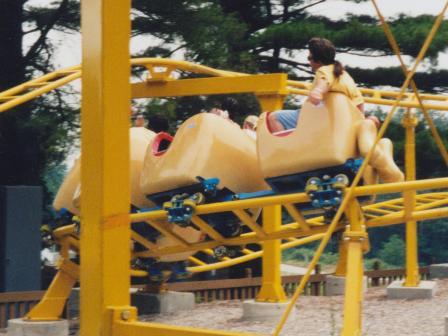 Waybac.2000.hwr1