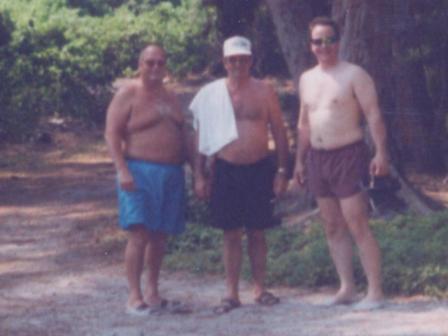 Waybac.2001.05.14.dawngbt1