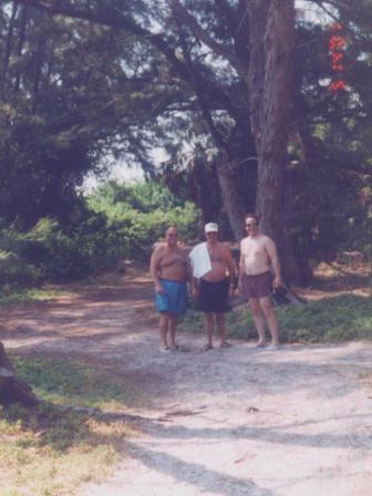 Waybac.2001.05.14.dawngbt2