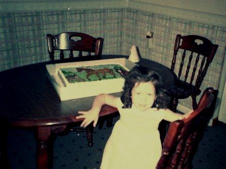 Waybac.2001.09.a2bpig3