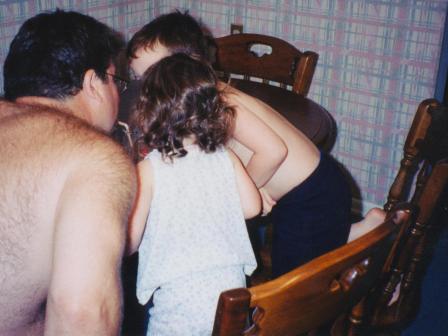 Waybac.2001.stf7