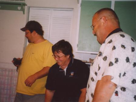 Waybac.2002.09.21.asbp3