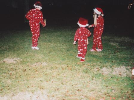 Waybac.2006.12.24.ceosrd1