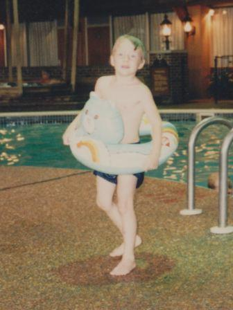 Waybac.Rob.Pool.85