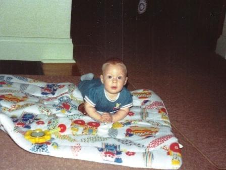 Waybac.Rob.crawl.80