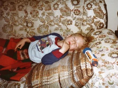 Waybac.Rob.nap.84