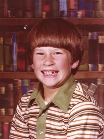 Waybac.Tom.School.Pic.1978
