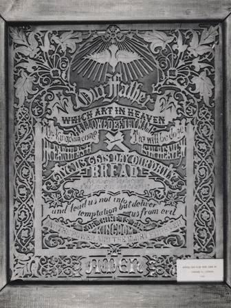 Waybac.1882.ofss.cwj