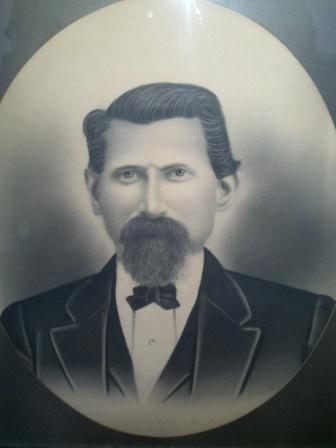 Waybac.1900.JBD.gggf