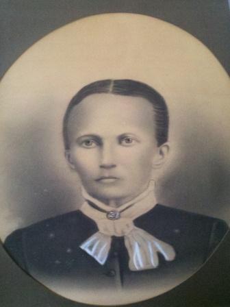 Waybac.1900.TMD.gggm