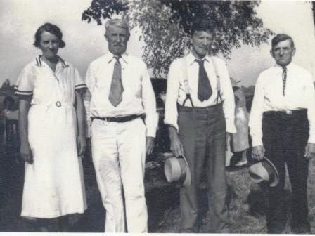 Waybac.1900s.mfp..njhe