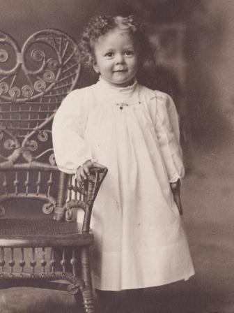 Waybac.1904.ggmb1