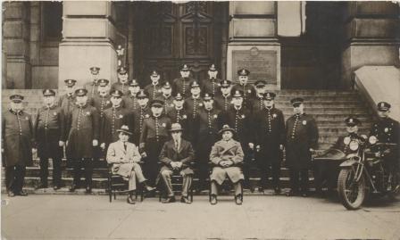 Waybac.1920s.lpd1