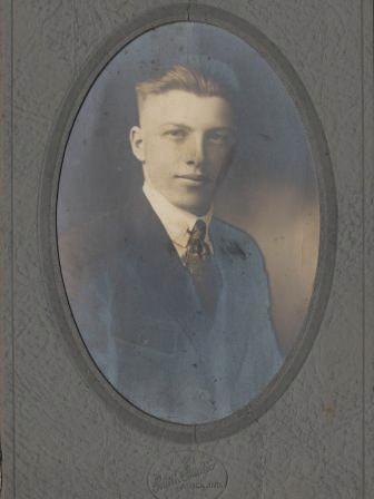 Waybac.1922.rgm