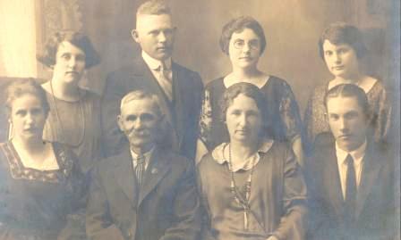 Waybac.1923.lfp2