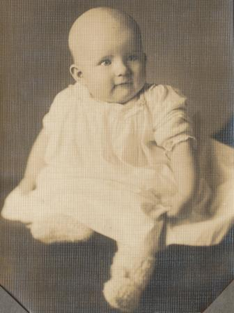 Waybac.1925.11.gmbsmo1