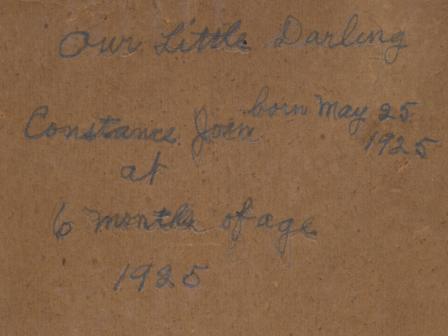 Waybac.1925.11.gmbsmo2