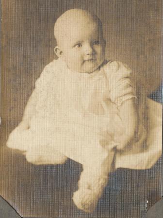 Waybac.1925.cjb1