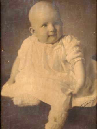 Waybac.1925.cjmsmo