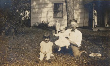 Waybac.1926.cnlrm