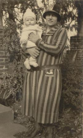 Waybac.1926.gmwggmm