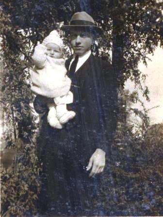 Waybac.1926.gmwggpm
