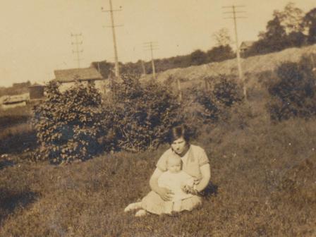 Waybac.1926.mcagl