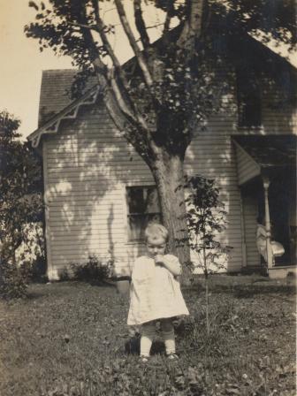 Waybac.1927.cjm2