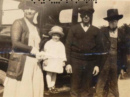 Waybac.1927.mmcmrbwf