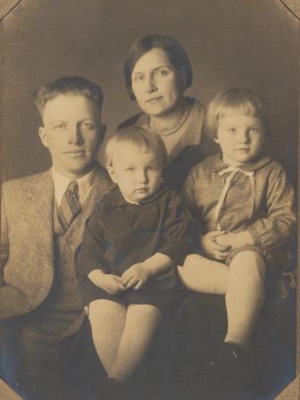 Waybac.1930.mfp