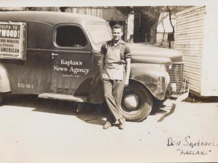 Waybac.1930s.kna1