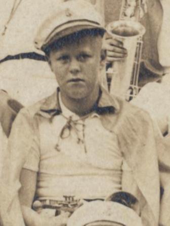 Waybac.1934.35.rlb.ssb3