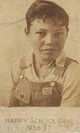 Waybac.1936.gbsf1