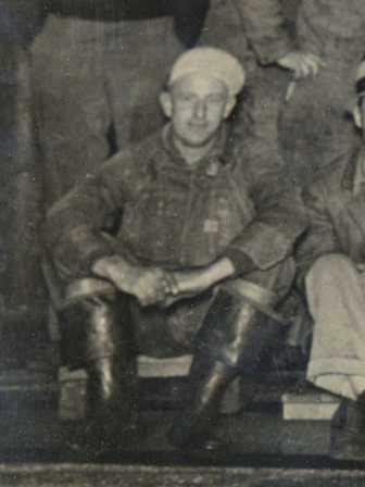 Waybac.1936.lbi3