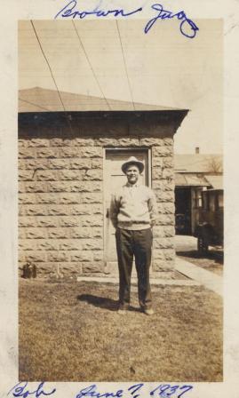 Waybac.1937.06.07.bb.bj2