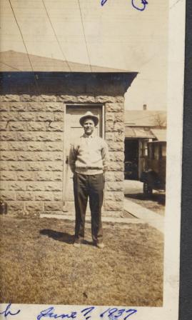 Waybac.1937.06.07.gpbj1