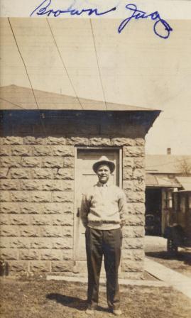 Waybac.1937.06.07.gpbj2
