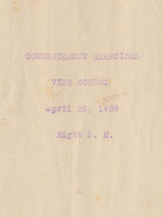 Waybac.1939.04.26.cjmeg