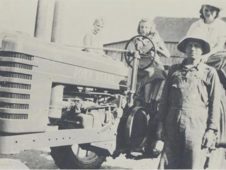 Waybac.1940.cjmwfot