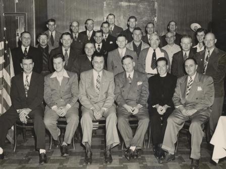 Waybac.1940.gpbbm1