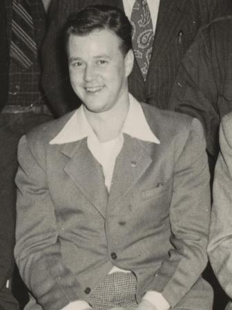 Waybac.1940.gpbbm2