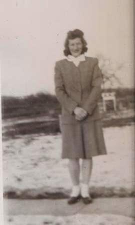 Waybac.1940s.cjm