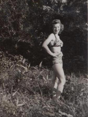 Waybac.1940s.cjm1